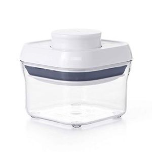 OXO Good Grips POP Container 0.3 qt